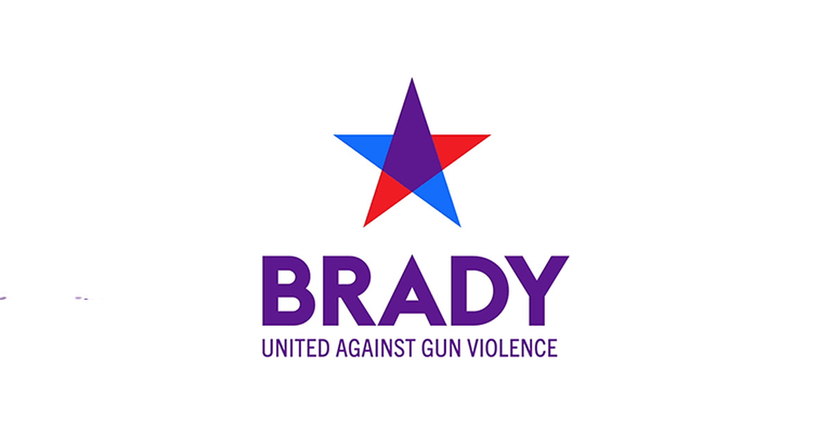 www.bradyunited.org
