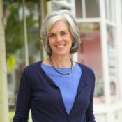 photo of Rep. Katherine Clark