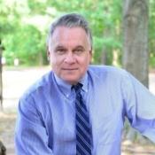 photo of Rep. Chris Smith
