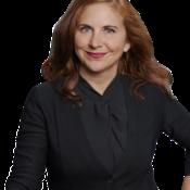 photo of Christina Hale
