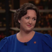 photo of Rep. Katie Porter