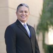 photo of Rep. Diego Rodriguez