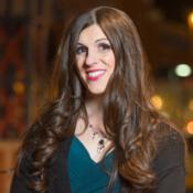 photo of Danica Roem