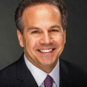 photo of Rep. David Cicilline