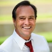 photo of Rep. Ed Perlmutter