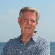 photo of Rep. Frank Pallone
