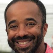 photo of Jeff Bourne