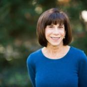 photo of Kathy Manning