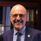 photo of Rep. Ted Deutch
