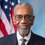 photo of Rep. Bobby Rush