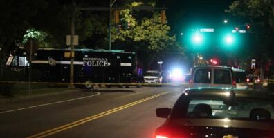 2 Dead, 14 Wounded in Shooting at House Party in Rochester, New York Over the Weekend