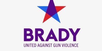 BRADY APPLAUDS CALIFORNIA CENTRAL DISTRICT COURT DECISION DENYING NRA PETITION ON CALIFORNIA GUN STORE CLOSURES