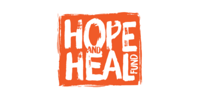 Brady Partner, Hope & Heal Fund: Gun Violence Prevention Integral to Community Revitalization