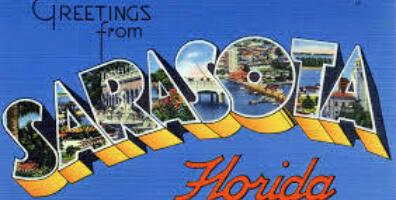 Brady Sarasota Holds Kick-Off Meeting