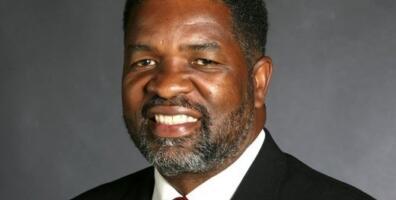Brady South Carolina Endorses Representative Wendell Gilliard