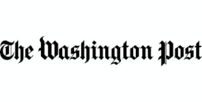 BradyMD State Lead OpEd Placed in Washington Post