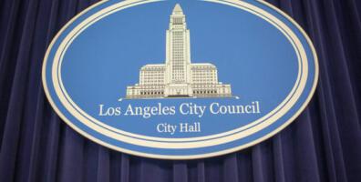 BREAKING: WE WON! Brady's Los Angeles Chapter Applauds Councilmembers Koretz and Krekorian for Push to Ban Ghost Guns