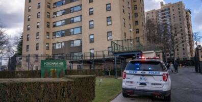 Bronx Councilman Calls for Gun Safety Education in Schools