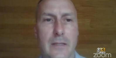 Former BPD Deputy Commissioner Denied Knowledge of Corruption in Gun Trace Task Force