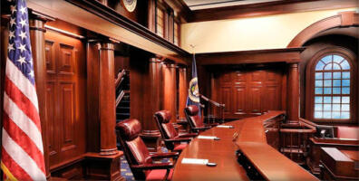 Gun Lobby Group Appeals MD Bump Stock Ban
