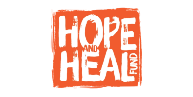 Hope and Heal Fund Calls On Supporters to Examine Inequities in Gun Violence