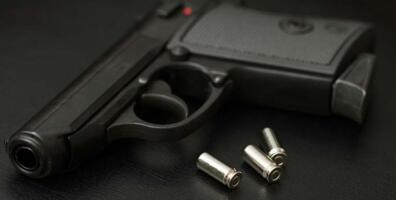 Horry County Farm Asked To Stop Shooting At Houses