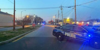 Investigation underway after five separate shooting-related deaths occurred since Wednesday
