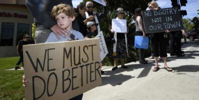 LA TIMES: Sacramento Works to Close Loophole