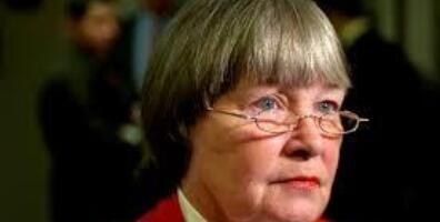 NRA Lobbyist Loses Federal Appeal