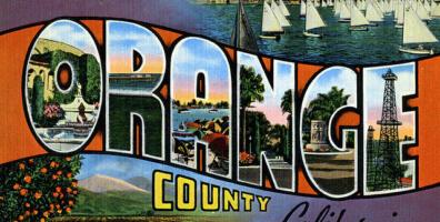 OC Register: 7 Men Land Federal Charges for Illegal Gun Sales