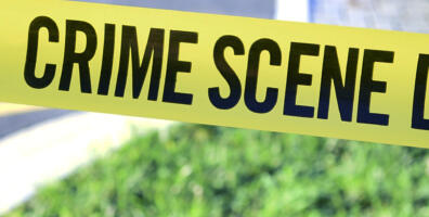One Annapolis Teen Fatally Shot, Another Injured