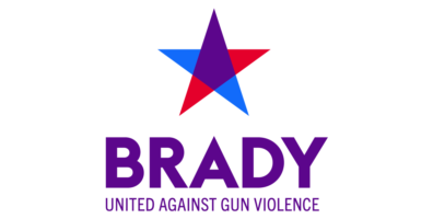 Read Powerful Message From Brady California President Mattie Scott and Brady United President Kris Brown for Increased CalVIP Funding