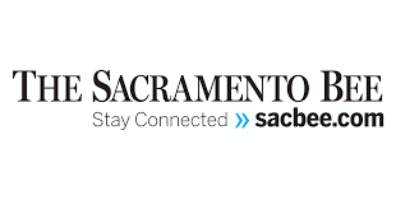 Sac Bee: Drunk Drivers More Likely to Commit Violent Gun Crimes in California