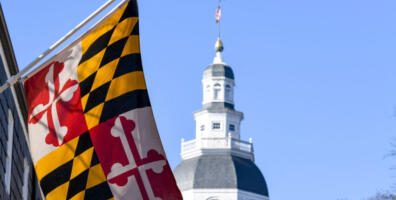 Senate Overrides Governor's Veto on Background Checks
