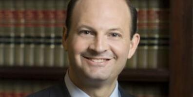 State attorney general asks judge to invalidate Columbia gun laws