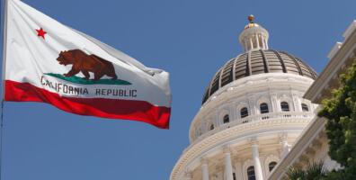 Study Shows CA Gun Laws Work