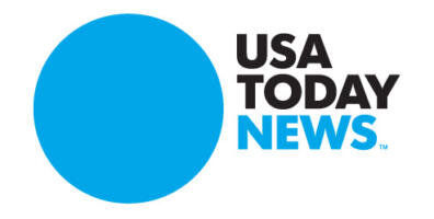 USA Today Reports Gun Purchases Surge Amid George Floyd Protest