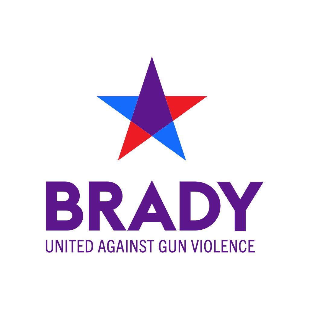 Bradys Room One Family Navigates >> History Of Brady Brady